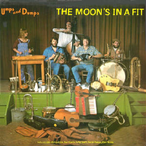 The Moon's In A Fit 1980 [click for larger image]