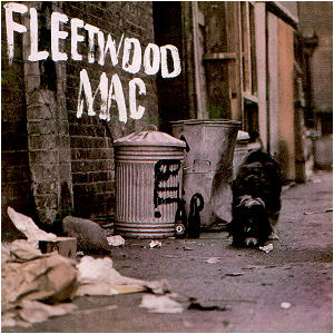 Fleetwood Mac's 1st February 24 1968